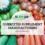 Quercetin Supplement Manufacturing