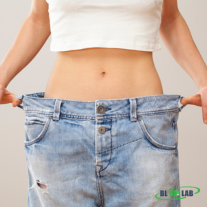 Private Label Weight Loss Supplement Manufacturing