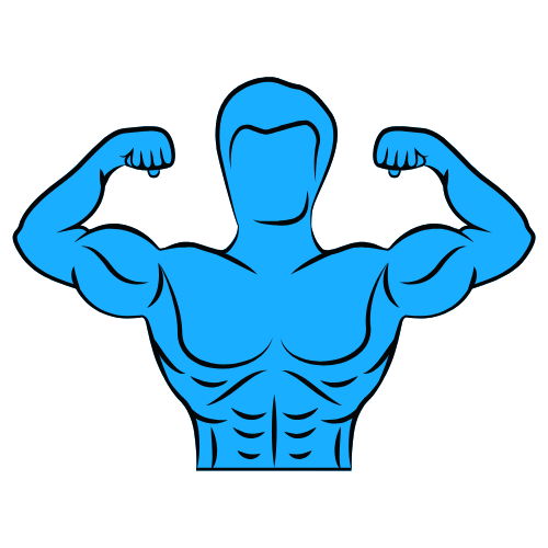 Private Label Bodybuilding Supplement Manufacturing
