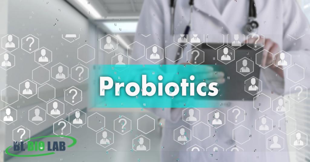 Postbiotics Manufacturing