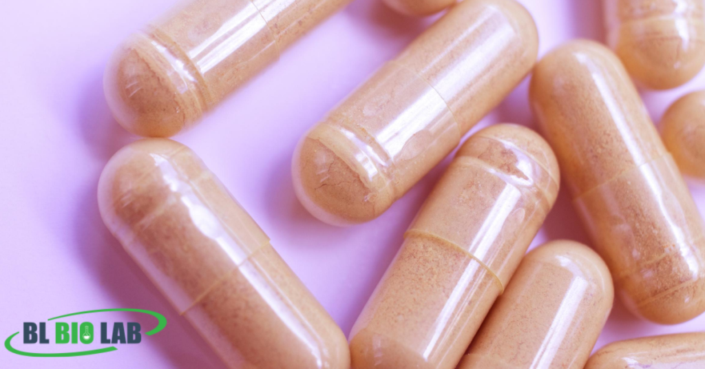 Best Vitamins for Energy in 2020