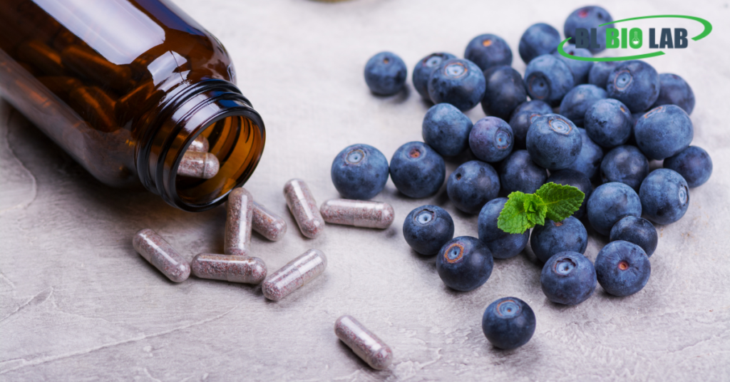 Secrets to Success for the Top Vitamin Companies in the World